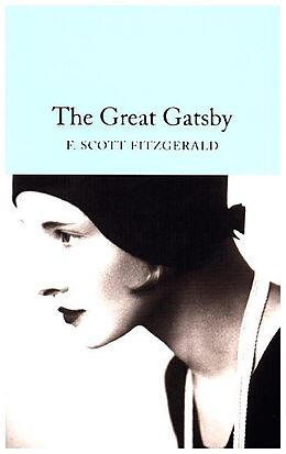 the flexibility of an identity in the novel the great gatsby by f scott fitzgerald The great gatsby: identity issues at the end of the novel, this identity issue characteristic makes him a character that the great gatsby- f scott fitzgerald.