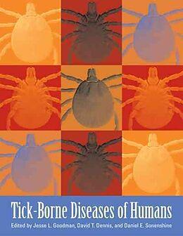 Cover: https://exlibris.blob.core.windows.net/covers/9781/5558/1238/6/9781555812386xl.jpg