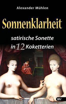 Sonnenklarheit [Version allemande]