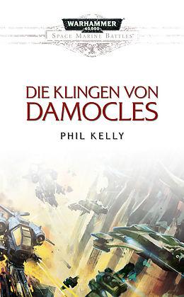 Space Marine Battles - Die Klingen von Damocles [Version allemande]
