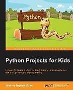 Cover: https://exlibris.blob.core.windows.net/covers/9781/7821/7506/3/9781782175063xl.jpg
