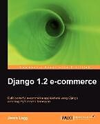 Cover: https://exlibris.blob.core.windows.net/covers/9781/8471/9700/9/9781847197009xl.jpg