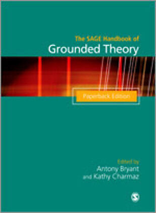 the sage handbook of qualitative research google books