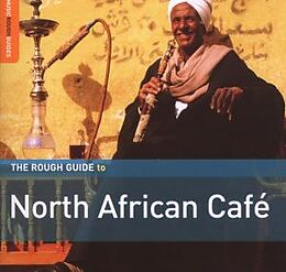 North African Cafe