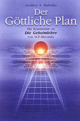 Cover: https://exlibris.blob.core.windows.net/covers/9783/0001/6407/1/9783000164071xl.jpg