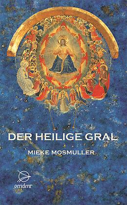 Der Heilige Gral [Versione tedesca]