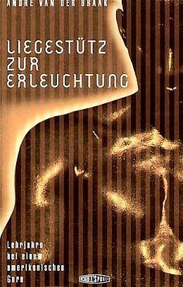 Liegestütz zur Erleuchtung [Version allemande]