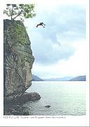Strand- und Klippenführer der Schweiz [Versione tedesca]