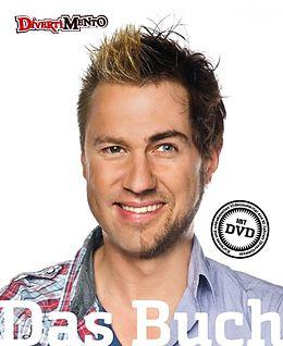 Manu Burkart, Jonny Fischer - 9783033039803xl