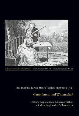 Cover: https://exlibris.blob.core.windows.net/covers/9783/0343/0547/1/9783034305471xl.jpg
