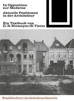 Cover: https://exlibris.blob.core.windows.net/covers/9783/0356/0053/7/9783035600537xl.jpg