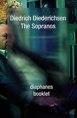 The Sopranos [Version allemande]