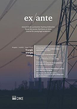 Cover: https://exlibris.blob.core.windows.net/covers/9783/0375/1836/6/9783037518366xl.jpg