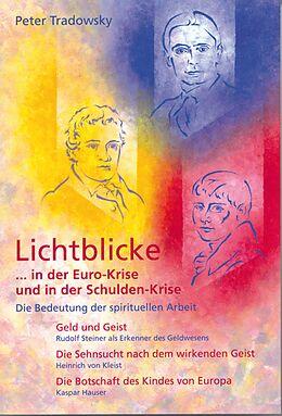 Lichtblicke [Version allemande]