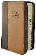 F.C. Thompson Studienbibel
