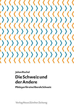 Cover: https://exlibris.blob.core.windows.net/covers/9783/0381/0187/1/9783038101871xl.jpg