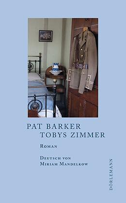 Tobys Zimmer [Versione tedesca]