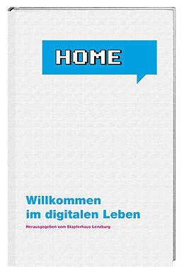 Home - Willkommen im digitalen Leben