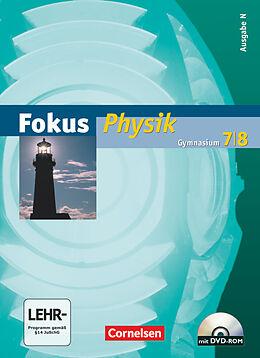 Cover: https://exlibris.blob.core.windows.net/covers/9783/0601/4312/2/9783060143122xl.jpg