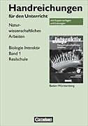 Cover: https://exlibris.blob.core.windows.net/covers/9783/0601/4470/9/9783060144709xl.jpg