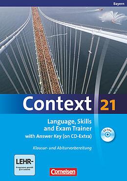Cover: https://exlibris.blob.core.windows.net/covers/9783/0603/2364/7/9783060323647xl.jpg