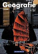 Cover: https://exlibris.blob.core.windows.net/covers/9783/0604/0841/2/9783060408412xl.jpg