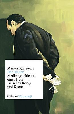 Der Diener [Versione tedesca]