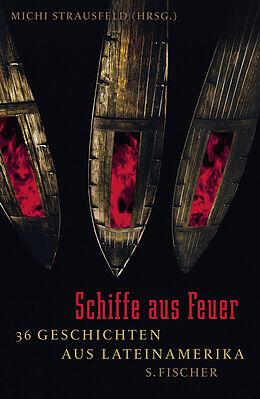 Schiffe aus Feuer [Versione tedesca]