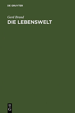 Cover: https://exlibris.blob.core.windows.net/covers/9783/1100/6420/9/9783110064209xl.jpg