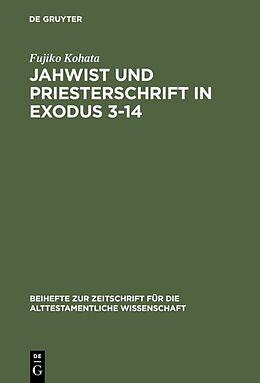 Cover: https://exlibris.blob.core.windows.net/covers/9783/1101/0649/7/9783110106497xl.jpg