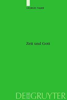 Cover: https://exlibris.blob.core.windows.net/covers/9783/1102/0057/7/9783110200577xl.jpg