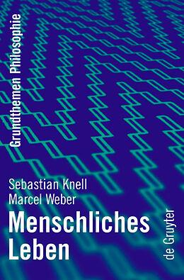 Menschliches Leben [Version allemande]