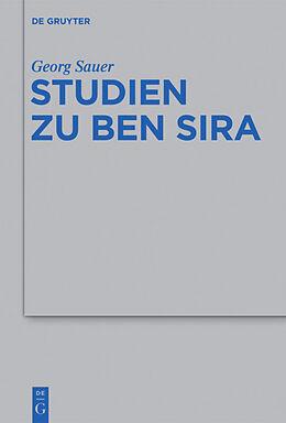 Cover: https://exlibris.blob.core.windows.net/covers/9783/1103/0032/1/9783110300321xl.jpg