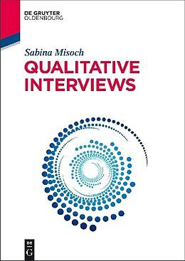 Qualitative Interviews [Version allemande]