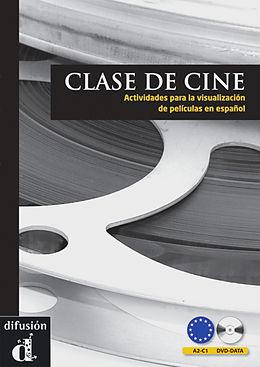 Cover: https://exlibris.blob.core.windows.net/covers/9783/1253/5541/5/9783125355415xl.jpg