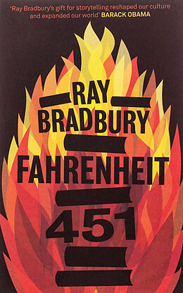 fahrenheit 451 satire essay You only need to get a couple pages into fahrenheit 451 to realize this bookless future isn't all sunshine and rainbows sure.