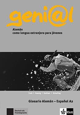 Cover: https://exlibris.blob.core.windows.net/covers/9783/1260/6255/8/9783126062558xl.jpg