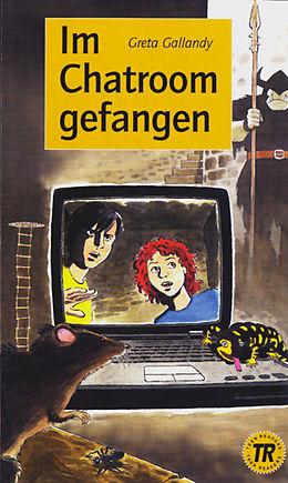 Im Chatroom gefangen [Version allemande]