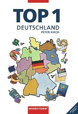top 1 deutschland