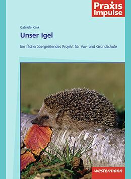 Cover: https://exlibris.blob.core.windows.net/covers/9783/1416/3058/9/9783141630589xl.jpg