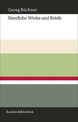 Cover: https://exlibris.blob.core.windows.net/covers/9783/1501/0820/8/9783150108208xl.jpg