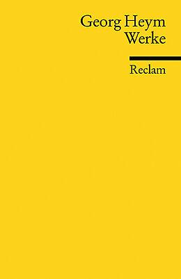 Cover: https://exlibris.blob.core.windows.net/covers/9783/1501/8457/8/9783150184578xl.jpg
