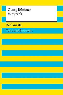 Cover: https://exlibris.blob.core.windows.net/covers/9783/1501/9018/0/9783150190180xl.jpg
