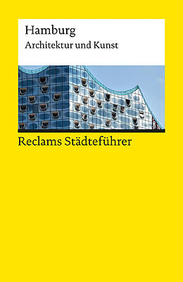 Cover: https://exlibris.blob.core.windows.net/covers/9783/1501/9098/2/9783150190982xl.jpg