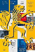 Cover: https://exlibris.blob.core.windows.net/covers/9783/1614/7761/4/9783161477614xl.jpg