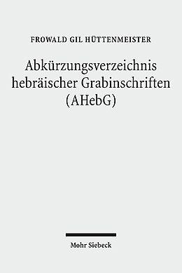 Cover: https://exlibris.blob.core.windows.net/covers/9783/1615/0261/3/9783161502613xl.jpg