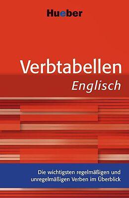 Cover: https://exlibris.blob.core.windows.net/covers/9783/1900/7900/1/9783190079001xl.jpg