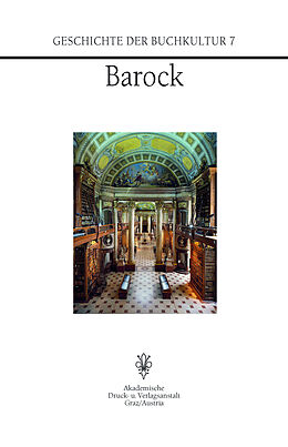 Cover: https://exlibris.blob.core.windows.net/covers/9783/2010/1995/8/9783201019958xl.jpg