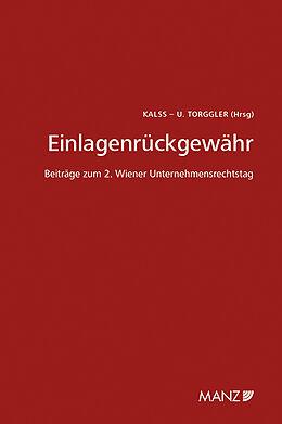 Cover: https://exlibris.blob.core.windows.net/covers/9783/2140/3912/7/9783214039127xl.jpg