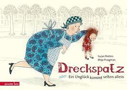 Dreckspatz [Version allemande]
